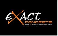 Exact-concrete
