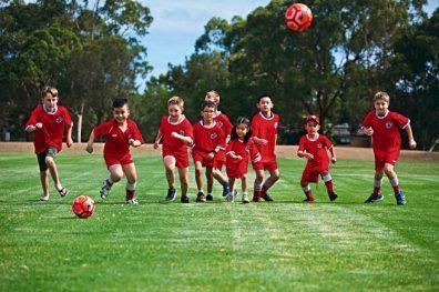cropped-1-soccer-promo2.jpg