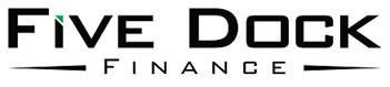 Five Dock Finance