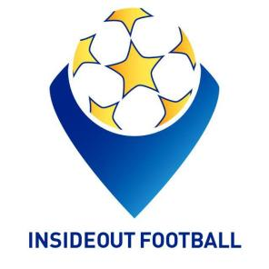 InsideOut Football, Sydney Olympic Park